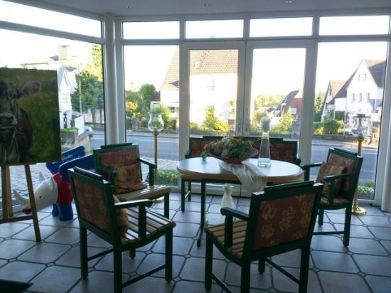 Haus Ledendecker, Dortmund   Restaurant Reviews, Phone Number U0026 Photos    TripAdvisor