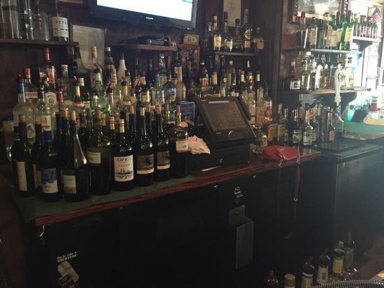 Black Bear Restaurant Picture Of Black Bear Restaurant Lake