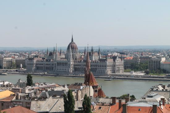 My Personal Budapest - Tours