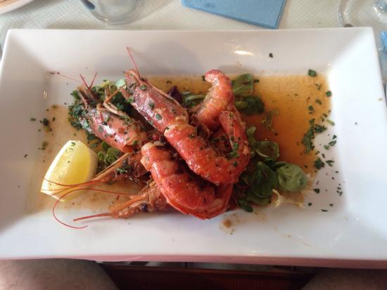 The Menu Picture Of Divizia Gravesend TripAdvisor - Brit cuisine