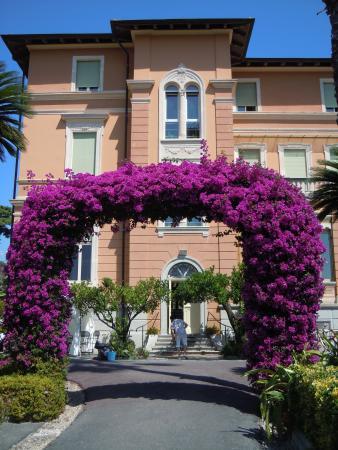 Villa San Giuseppe San Bartolomeo Tripadvisor