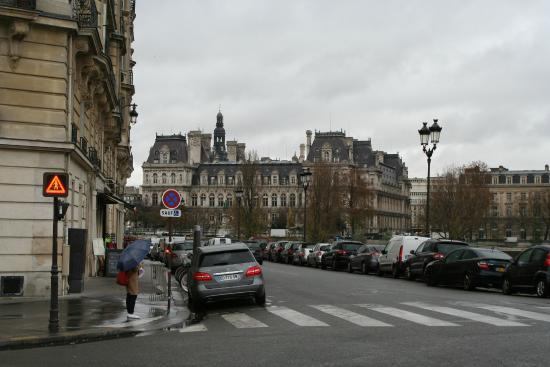 Paris Tours Guide - Private Day Tours