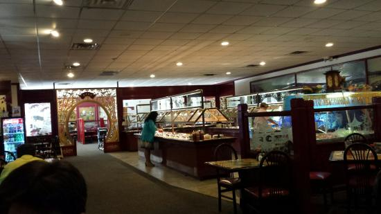 China Star Wichita Falls Restaurant Reviews Phone Number Photos Tripadvisor