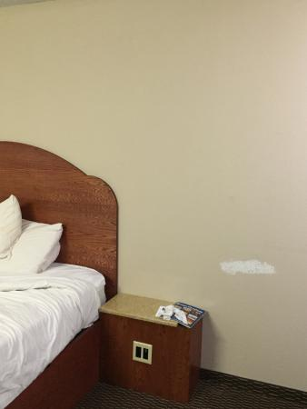 Dunes Inn Michigan City Hotel : photo2.jpg