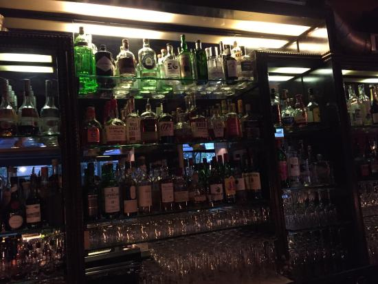 Photo of Bar Wurgeengel at Dresdener Str. 122, Berlin 10999, Germany