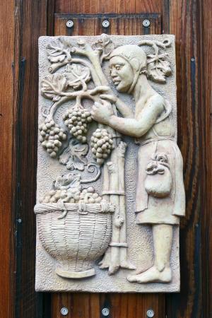 Navarro Vineyards: Navarro Vineyard & Winery