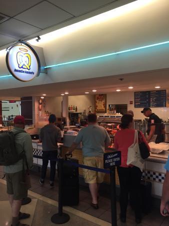The 10 Best Restaurants Near Philadelphia Intl Airport Phl