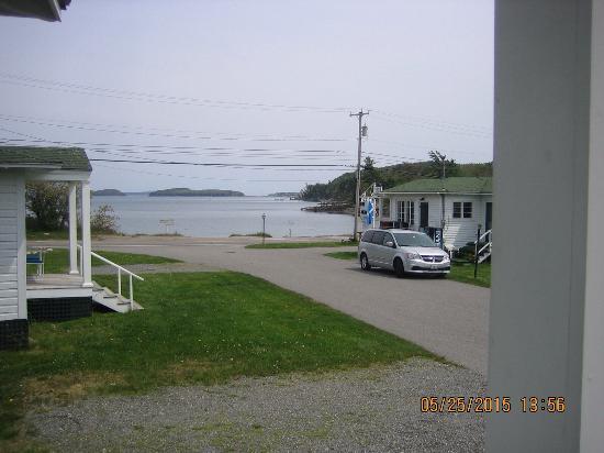 The Colony on Frenchman's Bay: photo1.jpg