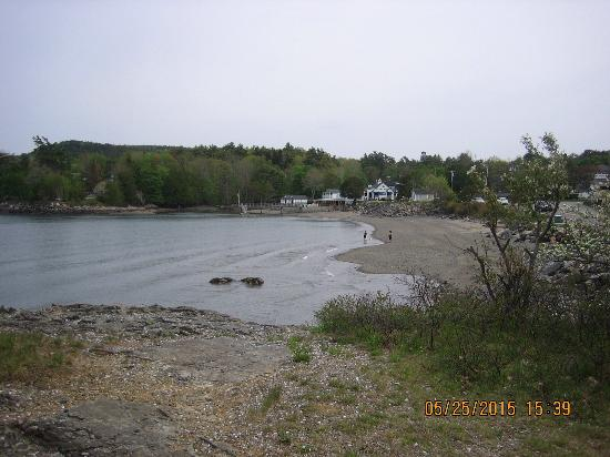 The Colony on Frenchman's Bay: photo4.jpg