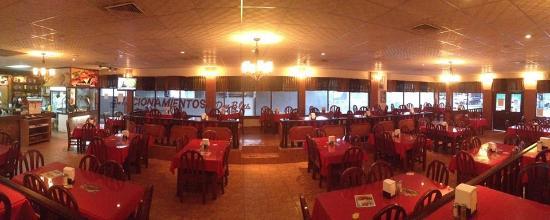 Don Blas 2 - Restaurante y cafeteria