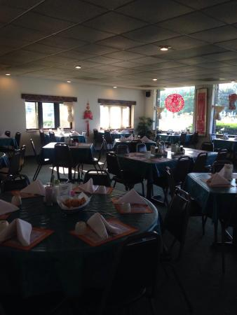 Chinese Food In Sturgeon Bay Wi