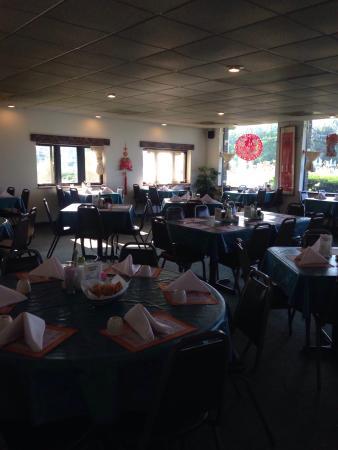 Mandarin Garden Restaurant Sturgeon Bay Restaurant Reviews Phone Number Photos Tripadvisor
