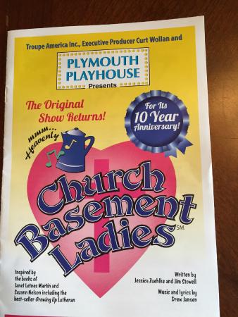 plymouth playhouse coupon code
