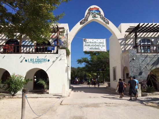 Playa Blanca Condominiums : photo0.jpg