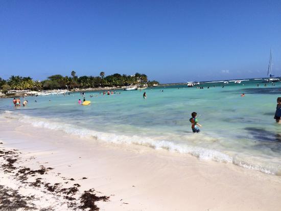 Playa Blanca Condominiums : photo1.jpg