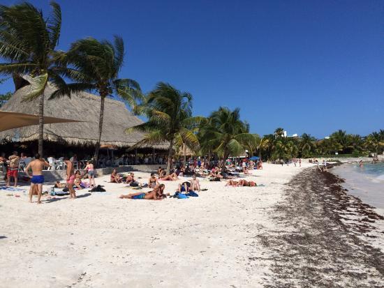 Playa Blanca Condominiums : photo2.jpg