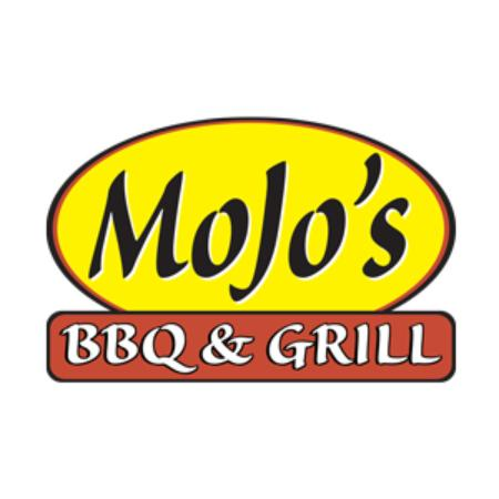 Mojo 39 s bbq grill flat rock restaurant reviews phone for Mojo restaurant