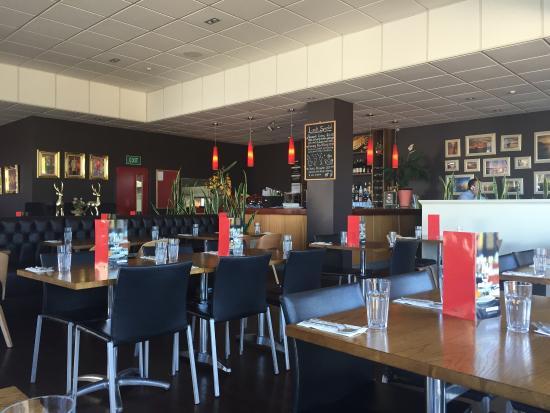 Thai Restaurants North Shore Auckland