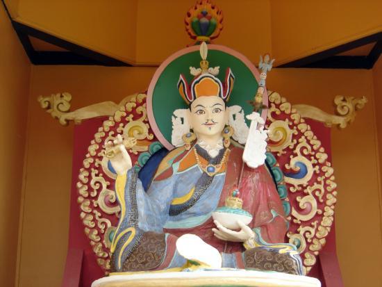 trs coroas buddhist personals Budismo em três coroas - rs tv bom dia sc loading  hanshan temple buddhist chant - canto budista - - duration: 5:46 victoria paz 45,039 views.