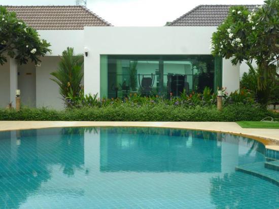 Pool access 89 rawai hotel bewertungen fotos for Preisvergleich pool