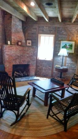 grinnell mill bed and breakfast updated 2017 b b reviews yellow springs ohio tripadvisor. Black Bedroom Furniture Sets. Home Design Ideas