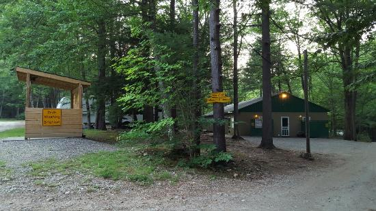Westhampton, MA: 4 nights camping in a tent with my children and dogs. I love the out doors. I'll be back
