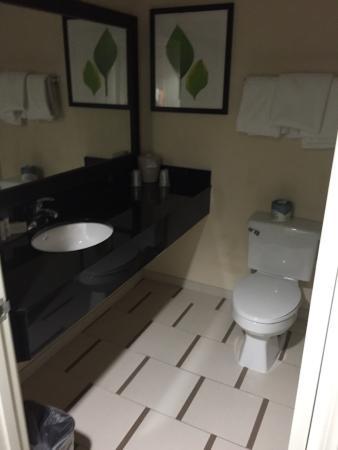 Fairfield Inn & Suites Phoenix Midtown: photo1.jpg