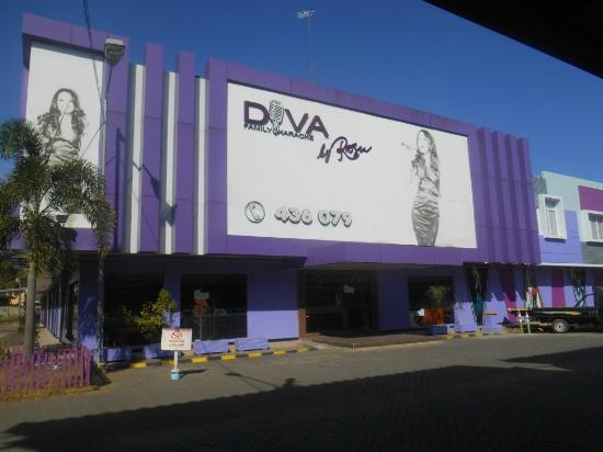 Diva Family Karaoke