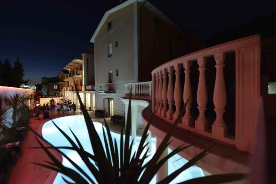 Photo of Hotel Mediterraneo Club Benessere Bellaria