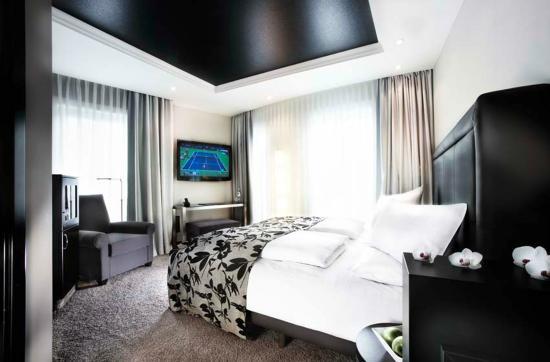 New Berlin 82 1 0 5 Prices Hotel Reviews Germany Tripadvisor