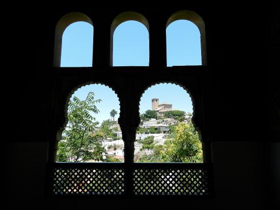 Dar al-Horra