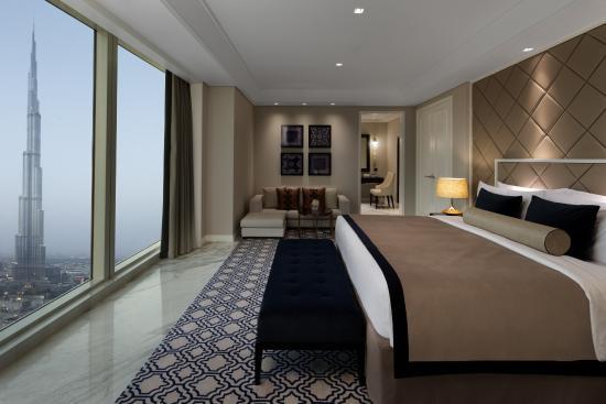 Armani Hotel Dubai Restaurant Preise