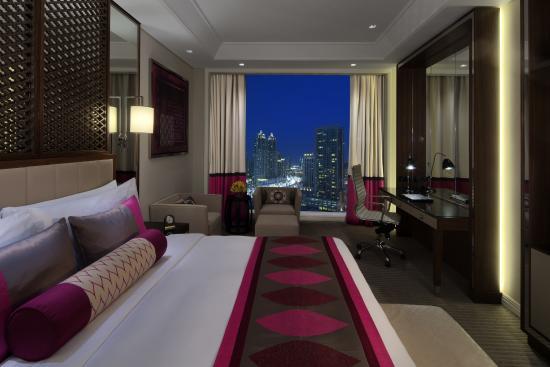 Taj Hotel Dubai Tripadvisor