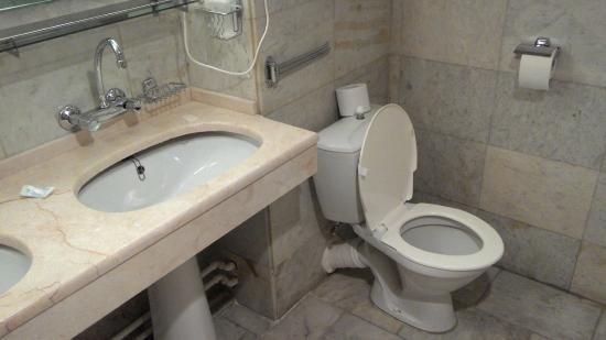 Туалеты в клубах москвы скачать игры ночной клуб