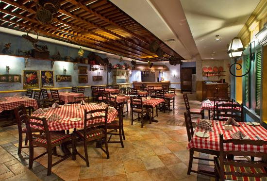 best restaurants in nairobi cbd