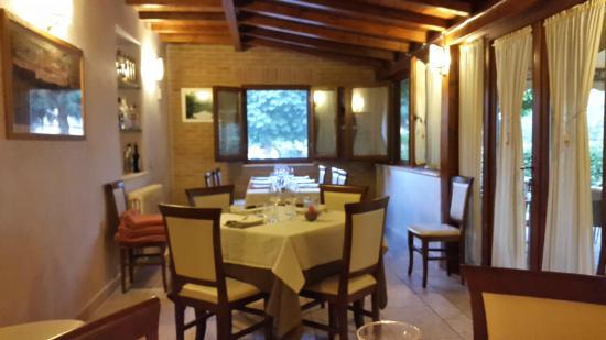 Tricks of the pasta trade picture of la casa di - La casa di francesca ...