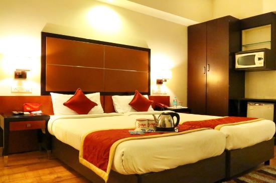 Hotel Kens: getlstd_property_photo