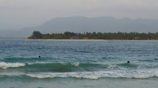 Picture of manta dive gili air resort gili air tripadvisor - Manta dive gili air ...