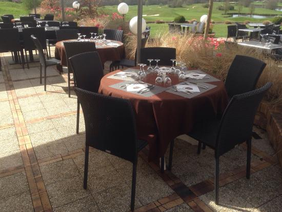 Greens De Courson Restaurant Reviews Photos Phone