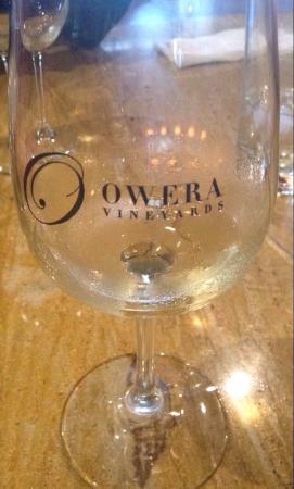 Owera Vineyards: photo1.jpg