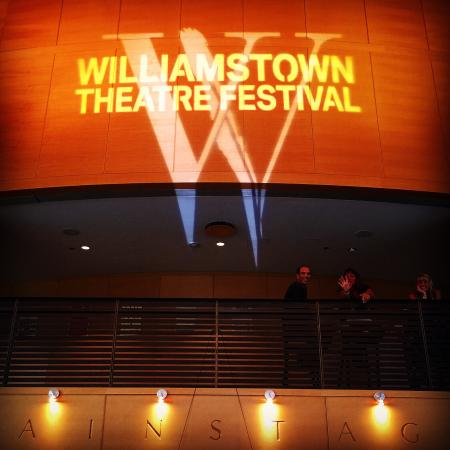 Williamstown Theatre Festival : photo0.jpg