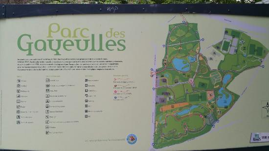 Annonce Plan Q Cougars Sur Rennes