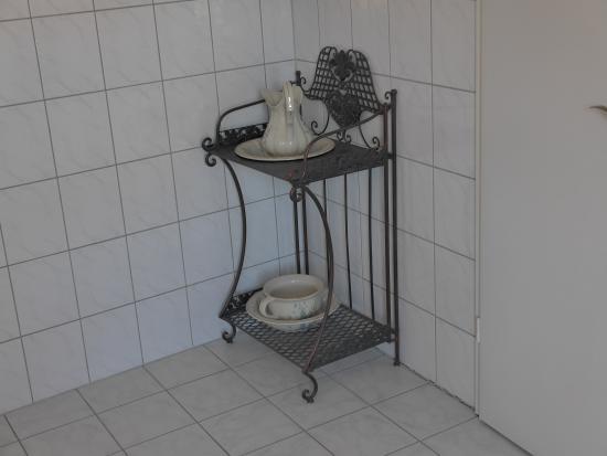 hotel frankfurter hof bewertungen fotos preisvergleich limburg deutschland. Black Bedroom Furniture Sets. Home Design Ideas