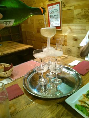 Kitanokuni Bar