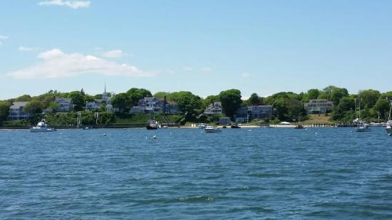 Cotuit, MA: getlstd_property_photo