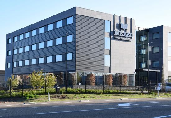 Photo of Hotel Ten Caetermere Beringen