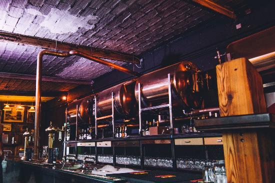 karussell picture of birgit bier berlin tripadvisor. Black Bedroom Furniture Sets. Home Design Ideas