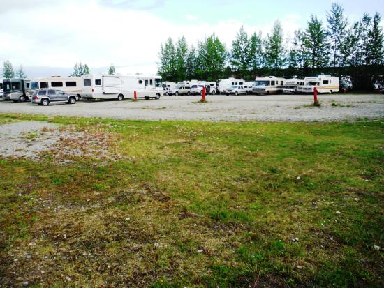 Downtown Rv Park Updated 2019 Campground Reviews Watson