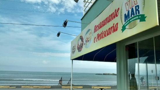 Via Mar