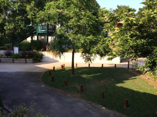 Pierre & Vacances Resort Moliets: photo0.jpg
